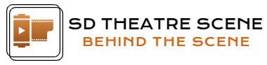 SD Theatre Scene
